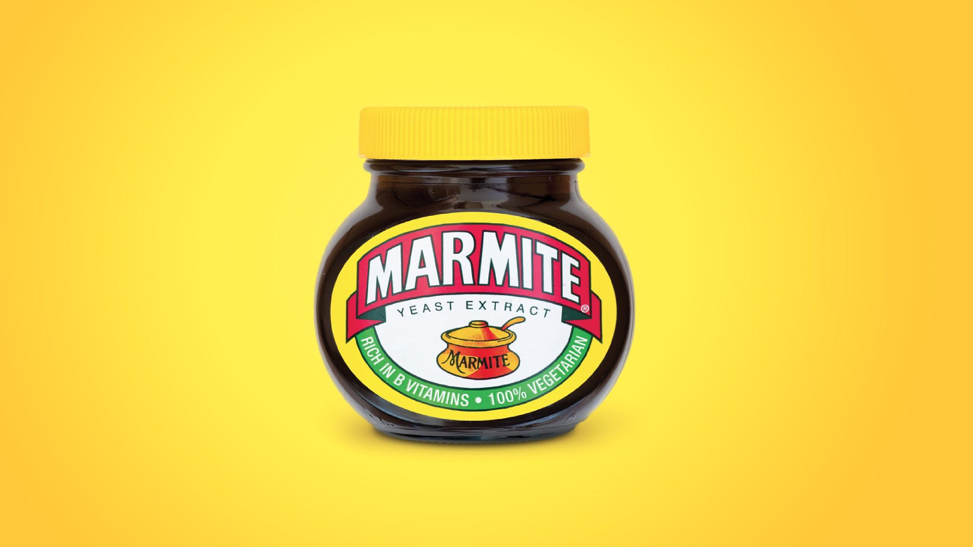 The thing that Marmite, Cards Against Humanity and John Lewis have in common – that your brand needs, too