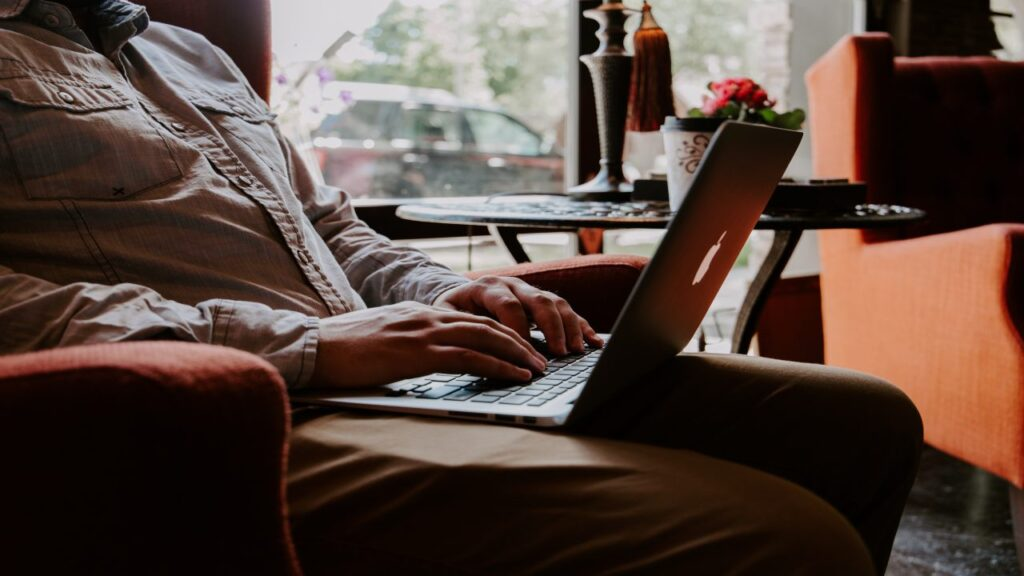 The professional benefits of writing