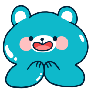 Jammy Bear favicon