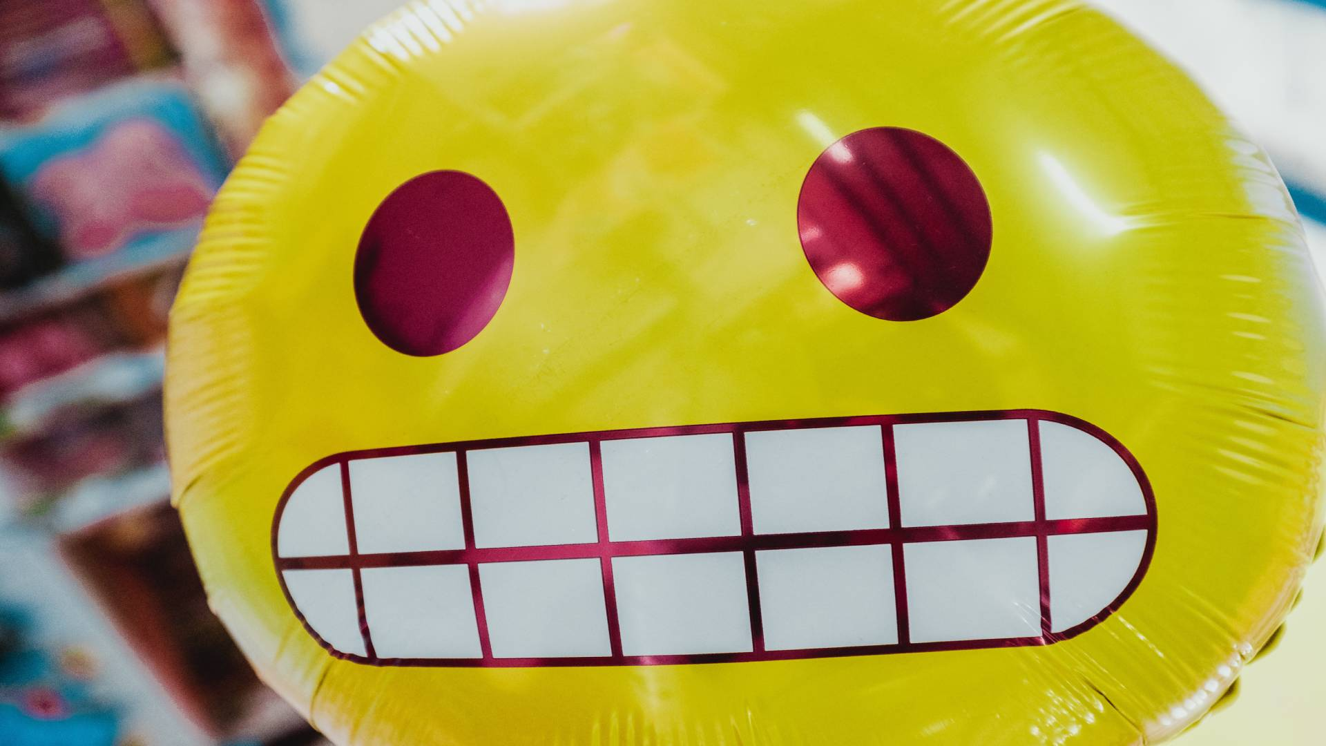 Should you use emojis when sharing content online? The rules every brand needs to know