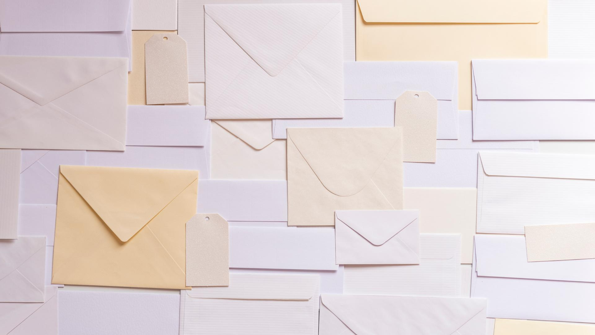 Read all about it! 5 things you should include in your next newsletter